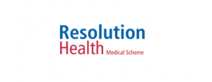 resolution_health