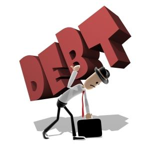 debt counselling